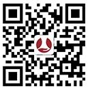 weiboqr